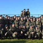 wojskowa